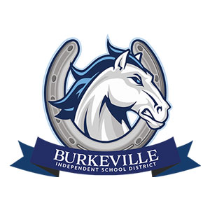 Burkeville-ISD