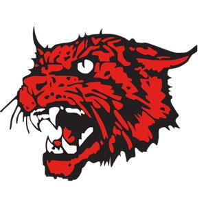 Kirbyville Wildcats