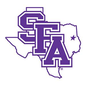 Stephen F. Austin State University