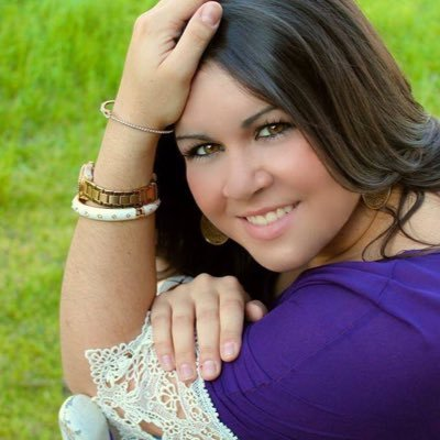 Courtney Branton - SFASU